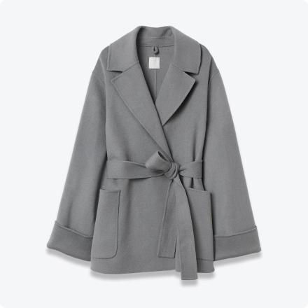 Пальта
